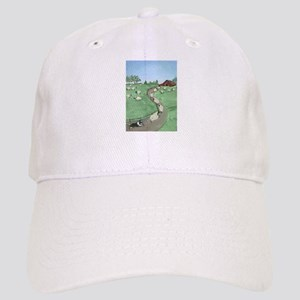 Street of Dreams Cap